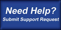 Need Help? Submit Support Request